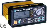 kyoritsu 6015多功能测试仪