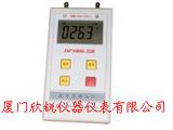 DP1000-ⅢB 数字微压计(数字压力风速仪)dp1000-iiib