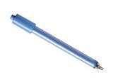 KF-20双铂电极