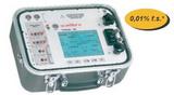 SCANDURA便携式高精度熱工較驗儀PASCAL100