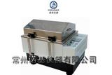 SHZ-22往复型水浴恒温振荡器厂家