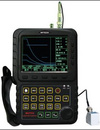 MUT310全数字式超声波探伤仪报价