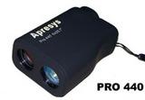 PRO440美国APRESYS测距望远镜