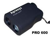 PRO 600激光测距仪