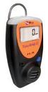 PGM-1120美国华瑞ToxiRAE II H2S硫化氢检测仪