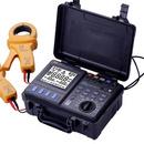 智能接地电阻测试仪MS2308