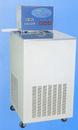 恒温槽/低温恒温槽DCW-1010系列