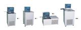 低温恒温循环器HX-050系列