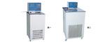 高精度低温恒温槽GDH-1020系列