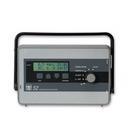 52-实验室溶解氧测量仪