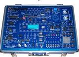 TPC-USB+USB接口的微机接口实验系统