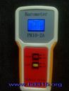 数字气压计/高精度便携式数字气压计/气压计