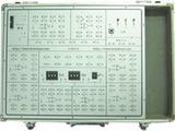 EL-CAT-Ⅲ型自控/计控实验开发系统