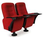 报告厅座椅JR07-H06