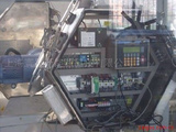 电变矩实验平台
