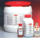 2-(N-吗啡啉)乙磺酸钠盐