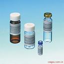 3,4亚甲基二氧基-N-甲基苯丙胺盐酸