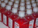 (CP)牛铜蓝蛋白Elisa试剂盒