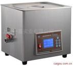 SB--4200DTDT系列超声波清洗机
