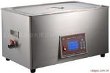 SB--3200DTDT系列超声波清洗机