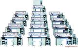 TF-2000 通用电工、电子、电拖实验室设备(带直流电机、三相0-450V可调变压器)