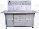 TYK-780C 高级技师电子技术实训考核装置