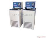 HX-1508低温恒温循环器