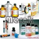 132-32-1 |3-氨基-9-乙基咔唑,AEC