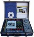 TVI-SC2000虚拟仪器综合实验开发系统