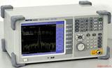 3G频谱分析仪 SA2030