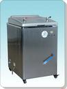 立式压力蒸汽灭菌器价格|规格