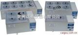 HWS-28/HWS-26/HWS-24/HWS-12电热恒温水浴锅厂家