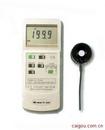 TN-2365紫外线光照度计
