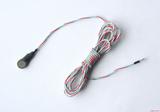 微型孔隙水压传感器