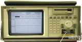 二手逻辑分析仪兼示波器