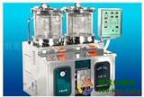 微压变量型自动煎药包装机