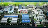 国泰安创业实战模拟系统