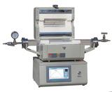河南诺巴迪 迷你管式炉/微型管式炉NBD-O1200-50IT