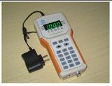M-3手持式四探針電阻率測試儀
