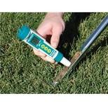 SoilStik土壤pH计