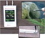 CCM 300叶绿素含量测量仪