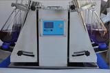 分液漏斗垂直振荡器 自动液液萃取仪?