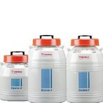 Locator系列液氮存储罐