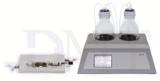 離體微血管壓力直徑測定系統-114P