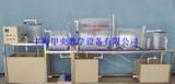 活性污泥法动力学参数测定实验装置