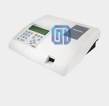 尿液分析仪报价 BT200化验室用尿常规分析仪
