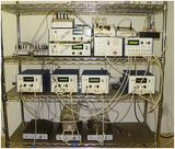 SSI通用動物呼吸代謝測量系統