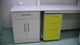 實驗室裝備