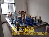 專業生產制作化工模型_煤制烯烴工業裝置模型|煤制甲醇工業裝置模型|合成氣制烯烴工業裝置模型