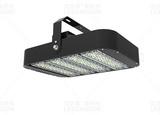 室内球场专用灯具  室内体育场馆灯 全护眼校园智慧照明